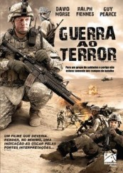 https://baixarfilmesonlinegratis.files.wordpress.com/2010/03/guerraaoterror.jpg