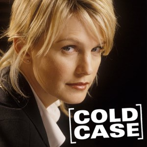 Assistir Cold Case Online (Legendado)
