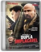 Download  Filme Dupla Implacável
