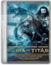 Download Filme Fúria de Titãs Legendado