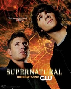 https://baixarfilmesonlinegratis.files.wordpress.com/2010/04/supernatural-poster.jpg?w=238