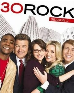 30 rock season 2 20080925105908927 000 Download – 30 ROCK – Todas  Temporada Completa – [LEGENDADO]