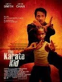 karate+kid 128x170 Download The Karate Kid 2010