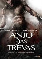 Anjo Das Trevas