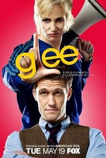 1 Assistir Glee Online (Legendado)