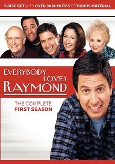 Assistir Everybody Loves Raymond Online (Legendado)