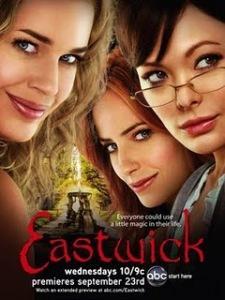 Assistir Eastwick Online (Legendado)