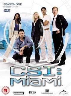 1 Assistir CSI Miami Online (Legendado)