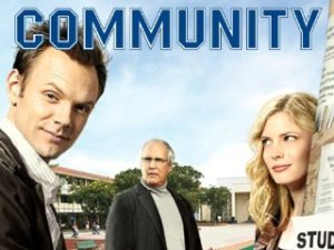 Assistir Community Online (Legendado)
