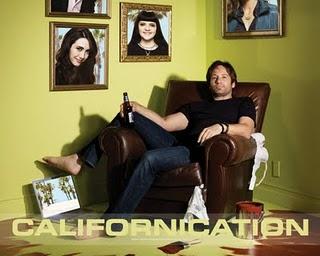 Assistir Californication Online (Legendado)
