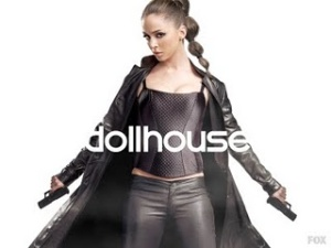 Assistir Dollhouse Online (Legendado)