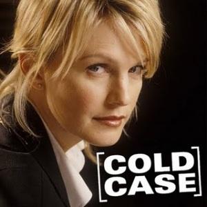 Assistir Cold Case Online (Legendado)