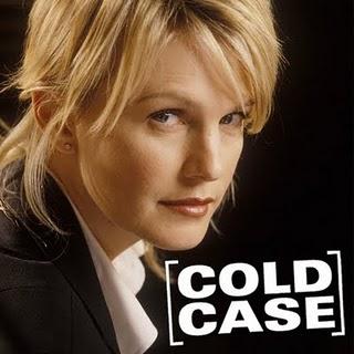 7 Assistir Cold Case Online (Legendado)