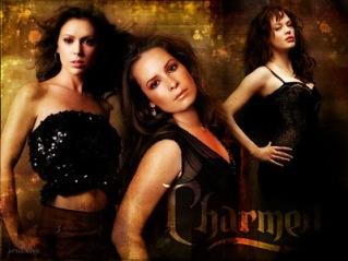 Assistir Charmed Online  (Legendado)