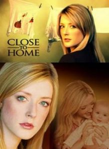 Assistir Close To Home Online (Legendado)
