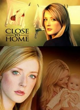 close+to+home Assistir Close To Home Online (Legendado)