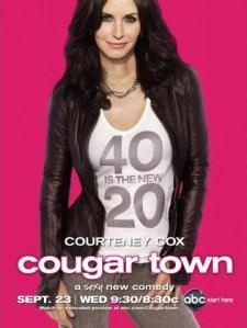 https://baixarfilmesonlinegratis.files.wordpress.com/2010/12/cougartown1.jpg?w=225