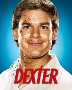 Assistir Dexter Online (Dublado e Legendado)