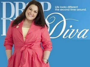 Assistir Drop Dead Diva Online (Legendado)