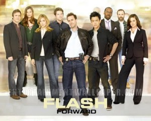 Assistir Flash Forward Online (Legendado)