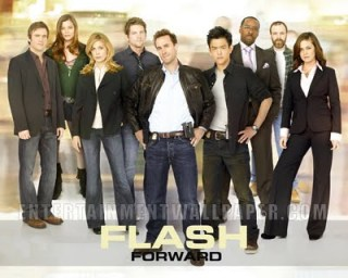 tv flash forward01 Assistir Flash Forward Online (Legendado)
