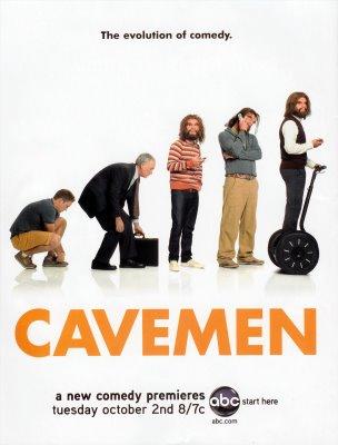 x7RzqCd4FAIE7vz Assistir Cavemen Online (Legendado)