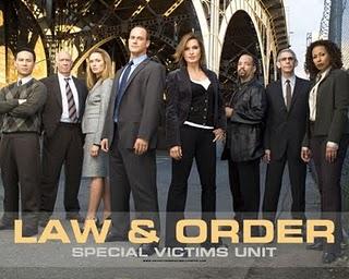 Assistir Law & Order: Special Victims Unit Online (Legendado)