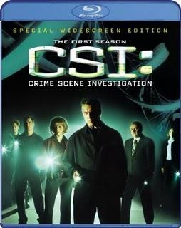 1 Assistir CSI Las Vegas Online (Legendado)