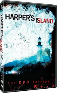 1 Assistir Harpers Island Online (Dublado)