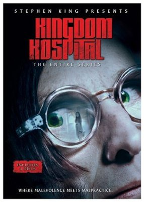 1 Assistir Kingdom Hospital Online (Legendado)