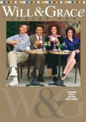 Assistir Will And Grace Online (Legendado)