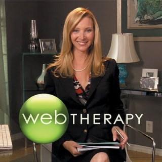 Assistir Web Therapy Online (Legendado)