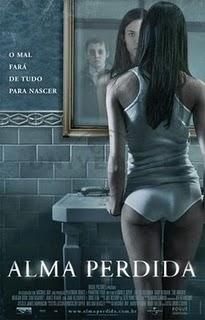 Alma Perdida – Dublado – 2009