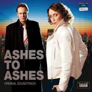 Assistir Ashes to Ashes Online (Legendado)