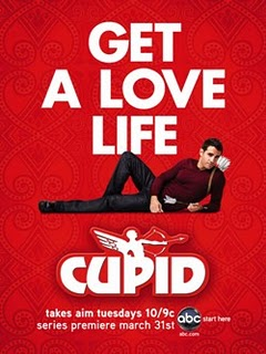 cupidcap Assistir Cupid Online (Legendado)