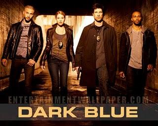 Dark+Blue+2 Assistir Dark Blue Online (Legendado)