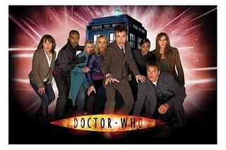 Doctor+Who Assistir Doctor Who Online (Legendado)