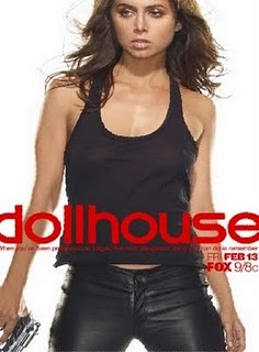dollhouse Assistir Dollhouse Online (Legendado)