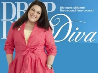 Drop+Dead+Diva Assistir Drop Dead Diva Online (Legendado)