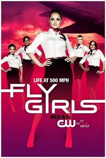 Fly+Girls Assistir Fly Girls Online (Legendado)