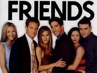 Friends friends 259676 800 600 Assistir Friends Online (Dublado e Legendado)