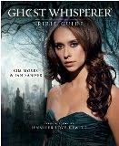 ghost whisperer spirit guide Assistir Ghost Whisperer Online (Legendado)