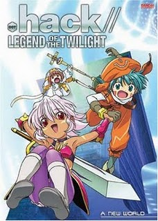hack lott Assistir Hack Legend of Twilight Online (Dublado)