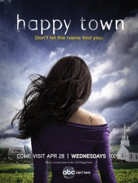 Happy+Town Assistir Happy Town Online (Legendado)