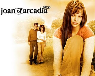 Joan+Of+Aracadia Assistir Joan Of Aracadia Online (Legendado)