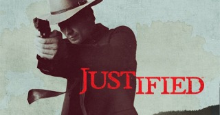 justified Assistir Justified Online (Legendado)
