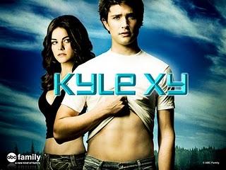 Kyle xy Assistir Kyle Xy Online (Dublado)