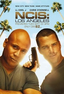 NCISLos+Angeles Assistir NCIS: Los Angeles Online (Legendado)