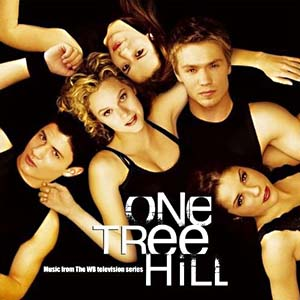 https://baixarfilmesonlinegratis.files.wordpress.com/2011/01/onetreehill7.jpg?w=300