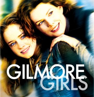 s%C3%A9rie+Gilmore+Girls Assistir Gilmore Girls Online (Legendado)